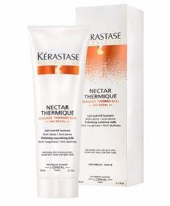 Kerastase Nutritive Nectar Thermique (150ml)