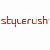 Stylerush