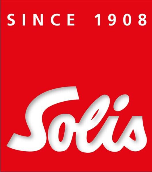 Solis Professional